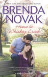 Home to Whiskey Creek book summary, reviews and downlod