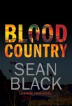 Blood Country book summary, reviews and downlod