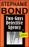 Two Guys Detective Agency book summary, reviews and downlod
