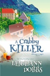 A Crabby Killer book summary, reviews and downlod