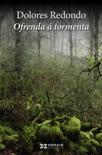 Ofrenda á tormenta resumen del libro