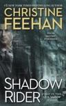 Shadow Rider book summary, reviews and downlod