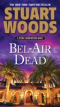 Bel-Air Dead book summary, reviews and downlod
