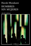Hombres sin mujeres book summary, reviews and downlod