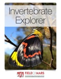 Invertebrate Explorer book summary, reviews and download