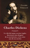 Charles Dickens book summary, reviews and downlod