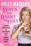 Down the Rabbit Hole e-book Download