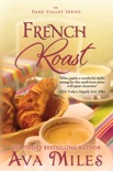 French Roast book summary, reviews and downlod