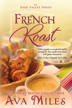 French Roast E-Book Download
