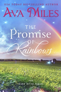 The Promise of Rainbows E-Book Download