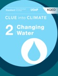 Clue into Climate: Changing Water book summary, reviews and download