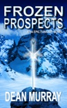 Frozen Prospects book summary, reviews and download