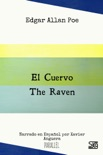 El Cuervo - The Raven (Bilingual With Audio) book summary, reviews and download