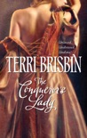 The Conqueror's Lady book summary, reviews and downlod