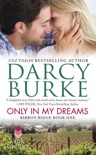 Only in My Dreams book summary, reviews and downlod