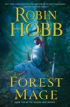 Forest Mage book summary, reviews and downlod