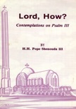 Lord, How. Contemplations on Psalm 3 book summary, reviews and download