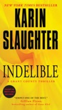 Indelible book summary, reviews and downlod