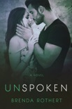 Unspoken book summary, reviews and downlod