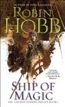 Ship of Magic book summary, reviews and downlod