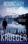 Boundary Waters book summary, reviews and downlod