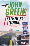 Katherine-teorin book summary, reviews and downlod
