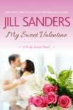 My Sweet Valentine book summary, reviews and downlod