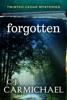 Forgotten book image