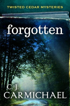 Forgotten E-Book Download