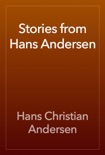 Stories from Hans Andersen book summary, reviews and downlod