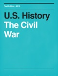 U.S. History book summary, reviews and download
