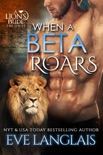 When a Beta Roars book summary, reviews and downlod
