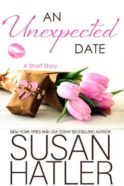 An Unexpected Date E-Book Download