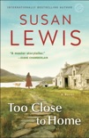 Too Close to Home book summary, reviews and downlod