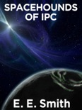 Spacehounds of IPC book summary, reviews and download