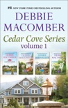 Debbie Macomber's Cedar Cove Series Vol 1 book summary, reviews and downlod