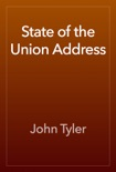State of the Union Address book summary, reviews and download