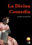 La Divina Comedia : el infierno, el purgatorio y el paraíso resumen del libro