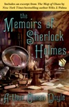 The Memoirs of Sherlock Holmes book summary, reviews and downlod