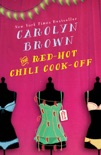 Red-Hot Chili Cook-Off book summary, reviews and downlod