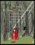 The Little Red Riding Hood book summary, reviews and download