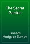 The Secret Garden e-book