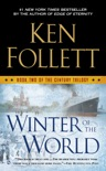 Winter of the World book summary, reviews and download