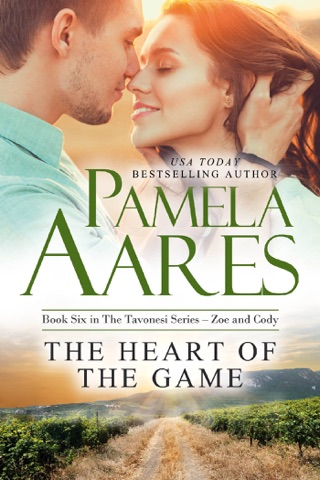 The Heart of the Game by SeaStar Press book summary, reviews and downlod