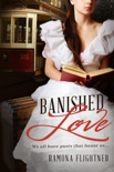 Banished Love book summary, reviews and downlod