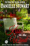 Kiss in the Wind book summary, reviews and downlod