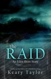 The Raid: an Eden short story book summary, reviews and downlod
