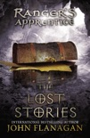 The Lost Stories book summary, reviews and download