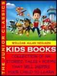 Kids Books: The Junior Classics book summary, reviews and download