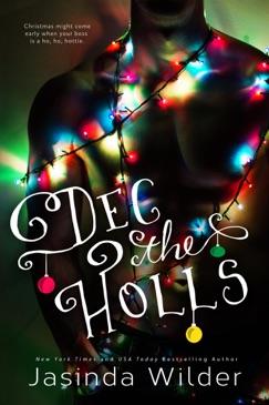 Dec the Holls E-Book Download